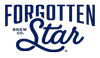 Sponsored by Forgotten Star Brewing