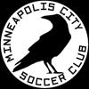 Sponsored by Minneapolis City SC