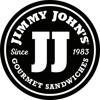 Jj logo gs1983 white rich element view