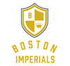 Boston imperials element view