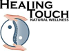 Sponsored by Healing Touch Natural Wellness