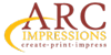 Sponsored by ARC Impressions