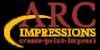 Sponsored by ARC Impressions