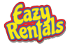 Sponsored by EAZY RENTALS