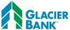 Sponsored by Glacier Bank