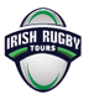 Sponsored by Irish Rugby Tours