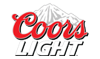 Sponsored by Coors Light