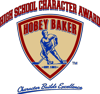Sponsored by The Hobey Baker High School Character Award