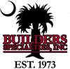 Sponsored by Builders' Specialities