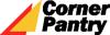 Sponsored by Corner Pantry