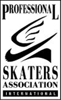 Sponsored by Professional Skater's Asociation (PSA)