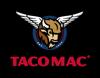 Sponsored by Taco Mac