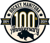 Sponsored by Hockey Manitoba Provincials