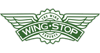Wingstop logo 1531850056 element view