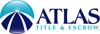 Sponsored by Atlas Title & Escrow