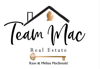 Sponsored by Team Mac Real Estate - Coldwell Bankers