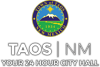 Sponsored by Town of Taos