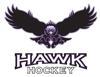 Sponsored by HAWK Hockey Association of West Kent