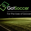 Sponsored by Got Soccer
