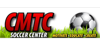 Sponsored by CMTC