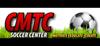 Sponsored by CMTC Soccer
