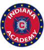 Sponsored by Indiana Fire Academy