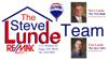 Sponsored by RE/MAX Steve Lunde Team