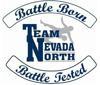 Sponsored by Team Nevada North