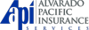 Sponsored by Alvarado Pacific Insurance