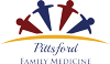 Sponsored by Pittsford Family Medicine