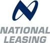 Sponsored by National Leasing