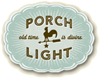 Sponsored by Porch Light