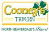 Sponsored by Cooney's Tavern