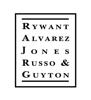 Sponsored by Rywant, Alvarez, Jones, Russo and Guyton, P.A.