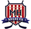 Mid hudson selects2 element view
