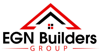 Sponsored by EGN Builders Group