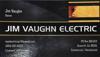Jim vaughn electric10241024 1 element view