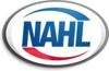 Sponsored by NAHL