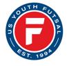 Sponsored by US Youth Futsal