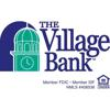 Sponsored by The Village Bank (Gold Sponsor)