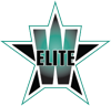 Sponsored by Wylie Elite Cheer