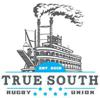 Sponsored by True South Rugby Union