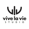 Sponsored by Vive la Vie Studio