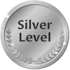 Silver   better element view
