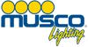 Sponsored by Musco Lighting, Inc.