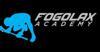 Sponsored by FOGO LAX