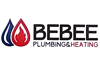 Bebee plumbing element view