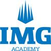 Sponsored by IMG Academy
