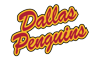 Sponsored by Dallas Penguins