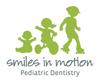 Sponsored by Smiles in Motion